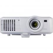 Videoproiector Canon LV-X320 DLP XGA Alb