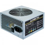 Sursa Chieftec GPA-350S8 bulk
