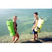 Aqua Marina Vízálló táska 25 L
