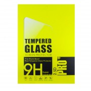 Folie de protectie sticla CYOO PRO+ pentru Apple iPad Air 2