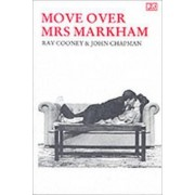 Move Over Mrs.Markham by Ray Cooney