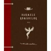 Basmele romanilor, volumul VIII