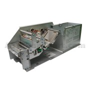 Repair of Hyosung Printer For MB1000 & 2000