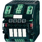 Áramelosztó, MICO 6.4, Murr Elektronik (512879)