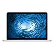 Apple MacBook Pro Retina (2015) - Laptop / 13.3 inch