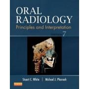Oral Radiology by Stuart C. White