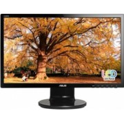 Monitor LED 22 Asus VE228HR Full HD 5ms cu HDMI si BOXE