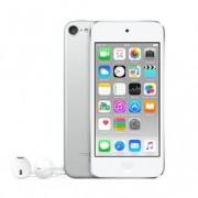 Apple video MP3 speler MKHX2NF/A