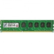 Transcend JetRam DDR3 4 GB PC DRAM