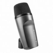 Microfon SENNHEISER E 602-II