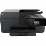 HP OfficeJet Pro 6830 e-All-in-One Multifuntion Colour Printer (Print Scan Copy Fax Wireless)