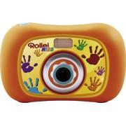 Детски фотоапарат Rollei