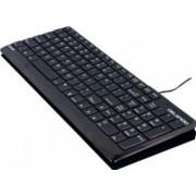 Tastatura E-Blue Delgado USB
