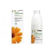 Specchiasol HC+ Shampoo Capelli Naturali