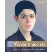 A History of Western Society by University John P McKay