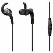 Audio-Technica ATH-CKX7iSBK (negru)