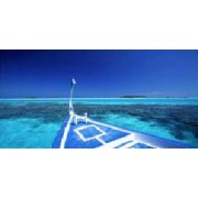 Maldives: Malé