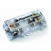 Phonocar 4/497 Portafusibles para fusible AFC