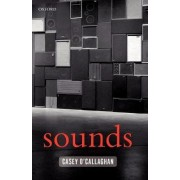 Sounds by Casey O'Callaghan