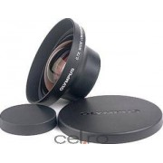 Convertor Wide-Angle Olympus WCON-07