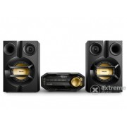 Sistem audio Philips FX10/12 Mini Hi-Fi