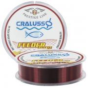 Fir Cralusso Feeder Prestige 150m
