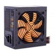 Titan 600 600W napajanje (PWPS-060A02T-BU01B)