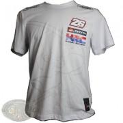 Camiseta Pedrosa - Speed Racer - Speed Racer