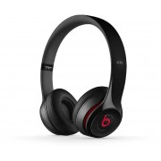 Casti wireless Beats Solo2 On Ear Black