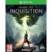 Dragon Age Inquisition Xbox One