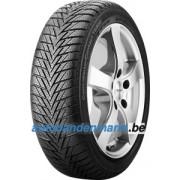 WinterContact TS 800 125/80 R13 65Q