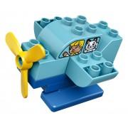 LEGO® DUPLO® My First Primul meu avion - L10849