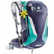 Plecak damski, rowerowy, narciarski COMPACT EXP SL 10L Deuter