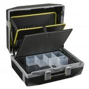 Raaco Boîte à outils Premium XLT - 79 139557