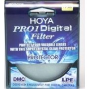Filtru Hoya HMC Protector Pro1 Digital 77mm
