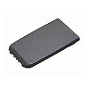 batterie telephone samsung SGH-N400