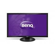 "Benq GW2765HT 27"" Full HD IPS Black computer monitor"