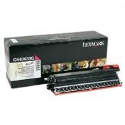 Accesorii printing LEXMARK C540X33G