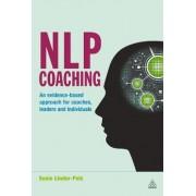NLP Coaching by Susie Linder-Pelz