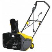 Freza de zapada TEXAS 390, latime de curatare 39 cm