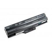 Baterie laptop Sony VPCY series