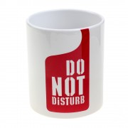 Cana Do not disturb