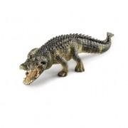 Figurina Schleich - Aligator - 14727