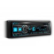 CD Player cu Bluetooth Alpine