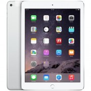Apple iPad Air 2 Wi-Fi + Cellular 32GB - Silver