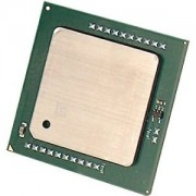 HP Intel Xeon E5-4603 v2