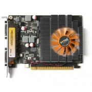GeForce GT 730 2G