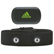Adidas Micoach Heart Rate Monitor 2 And Strap