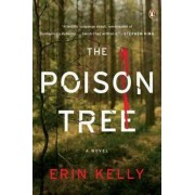 The Poison Tree by Assistant Professor of Philosophy Erin Kelly