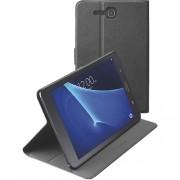 Husa Agenda Stand Negru SAMSUNG Galaxy Tab A 7.0 Cellularline